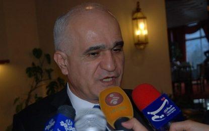 وزیر اقتصاد جمهوری آذربایجان: مبادلات تجاری ایران و آذربایجان ۷۳ درصد افزایش یافت