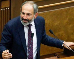 تحلیلی بر انتخابات پارلمانی ارمنستان و تاثیرات آن بر سیاست خارجی این کشور