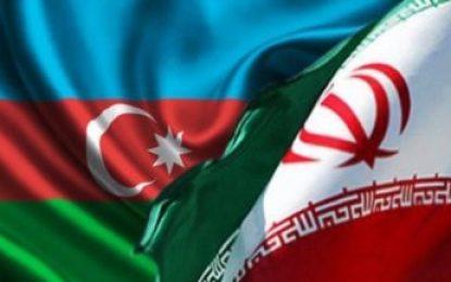 پیام ۳۱ دسامبر الهام علی اف؛ تاکیدی بر ضرورت اصلاح اساسی در رویکرد قومی باکو