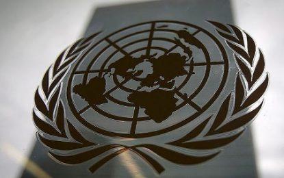 ریپورت: باکو از ارایه دهندگان قطعنامه «آموزش و تساهل دینی» در مجمع عمومی بود