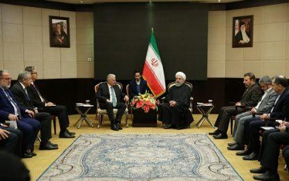 رییس مجلس ترکیه:روابط تهران-آنکارا بر پایه ریشه های تاریخی و پیوندهای فرهنگی استوار است