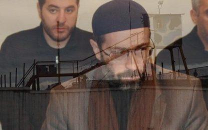 ۸ سال از حبس رهبر حزب اسلام گذشت