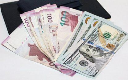 وابستگی بودجه جمهوری آذربایجان به درآمدهای نفتی و تاثیر آن بر اقتصاد این کشور