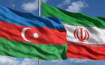 مروری بر مناسبات جمهوری اسلامی ایران و جمهوری آذربایجان / علی جهانی