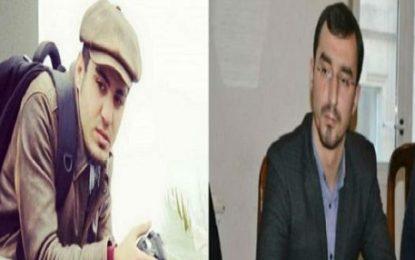 حمایت اقشار مختلف مردم آذربایجان از محبوسین دیندار این کشور در شبکه های اجتماعی