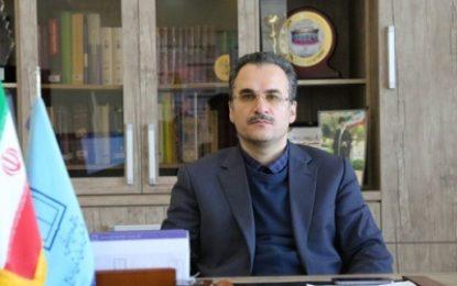 راه اندازی پردیس بین المللی علوم پزشکی اردبیل در جمهوری آذربایجان