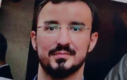 رهبر زندانی جنبش اتحاد مسلمانان جمهوری آذربایجان: در صورت تداوم شکنجه ها اعتصاب غذا می کنم