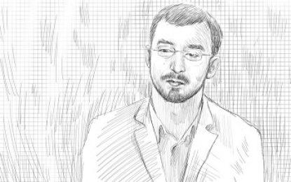 افزایش فشار و محدویت ها بر رییس محبوس جنبش مسلمانان جمهوری آذربایجان