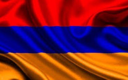 جروزالم پست: آیا روابط اسرائیل و ارمنستان گرم می شود؟