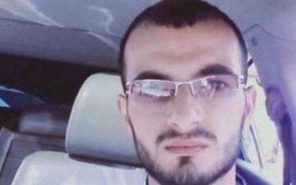 دیندار محبوس جمهوری آذربایجان : در صورت تداوم فشارها در زندان، دست به اعتصاب غذا خواهم زد