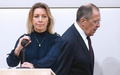 علت تنش لفظی میان باکو و مسکو