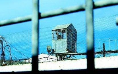 تشدید رفتارهای غیرانسانی در زندان های جمهوی آذربایجان / یاداشت