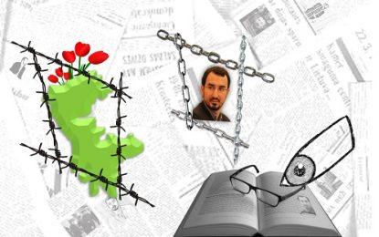 با شکنجه فرزندان آذربایجان، امید ها برای آزادی قره باغ کمرنگ می شود / یاداشت