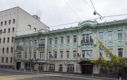 ابراز نگرانی مقامات و رسانه های باکو درباره نزاع قومی میان آذری ها و چچنی ها در روسیه
