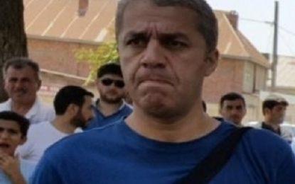 لغو مجوز وکالت یکی از وکلای مدافع از حقوق زندانیان دیندار در جمهوری آذربایجان