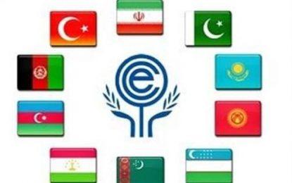 رییس اتاق بازرگانی استان اردبیل: همایش کشورهای «اکو» در اردبیل برگزار خواهد شد