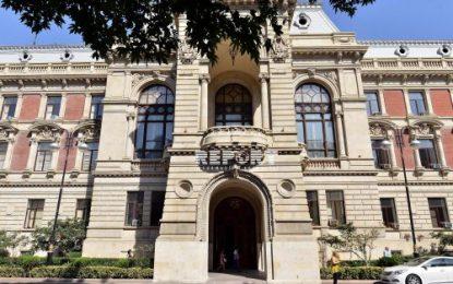 عدم موافقت با درخواست «کمیته قره باغ» برای برگزاری تجمع از سوی فرمانداری باکو