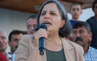 شهردار سابق دیاربکر به ۱۴ سال حبس محکوم شد