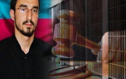 در زندان «قوبوستان» جمهوری آذربایجان چه میگذرد / یادداشت