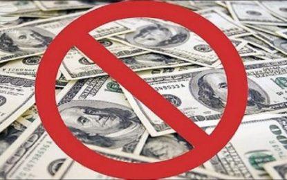 کارشناس اقتصادی جمهوری آذربایجان : آذربایجان برنده حذف دلار در مبادلات تجاری میان ایران و روسیه است
