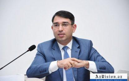ابراز نگرانی مقامات باکویی درباره افزایش شمار دینداران جمهوری آذربایجان