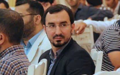 بیانیه تعدادی از تشکل های دانشجویی دانشگاه های سراسر کشور در حمایت از حاج طالع باقرزاده «رهبر جنبش اتحاد مسلمانان جمهوری آذربایجان»