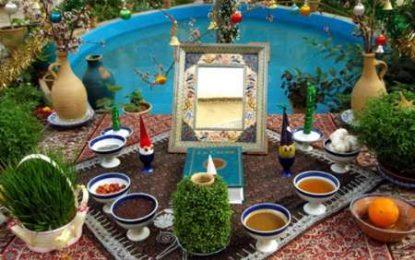 فرماندار بیله سوار: جشن مشترک نوروزی با جمهوری آذربایجان در بیلهسوار برگزار میشود