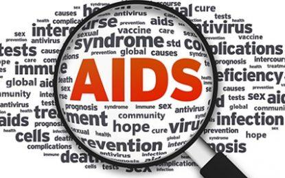 افزایش شمار مبتلایان به بیماری ایدز در گرجستان
