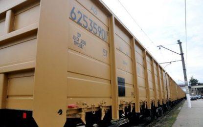 باکو واردات غله از روسیه را کاهش داد