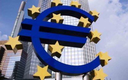 اختصاص بودجه از سوی اتحادیه اروپا برای تکمیل سازه های حمل و نقل جمهوری آذربایجان