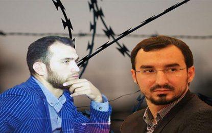 شکنجه فعالان مذهبی در زندانهای جمهوری آذربایجان