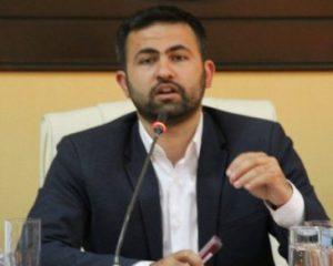 تاکید معاون «جنبش اتحاد مسلمانان» جمهوری آذربایجان بر ضرورت آزادی دینداران زندانی در این کشور