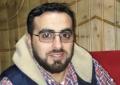 دستگیری یک عضو «جنبش اتحاد مسلمانان» جمهوری آذربایجان در ترکیه