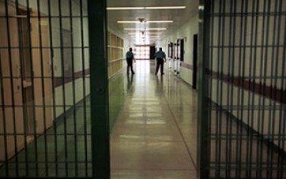 تبعیض آشکار در آزادی زندانیان سیاسی در جمهوری آذربایجان
