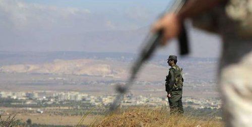 هشدار مقام امنیتی داغستان، در خصوص بازگشت اعضای گروه تروریستی داعش به منطقه