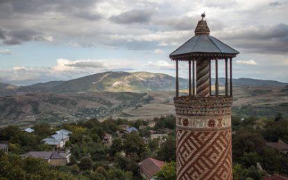 معاون مرکز تحقیقات استراتژیک قفقاز: پاشینیان میخواهد موقعیت ارمنستان در مذاکره با جمهوری آذربایجان را با استفاده از ترکیب جمعیتی ارامنه قدرتمند کند
