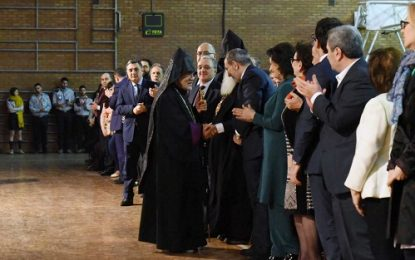 افکار عمومی در انتظار روشنگری پیرامون شائبه های سفر نخست وزیر ارمنستان به تهران
