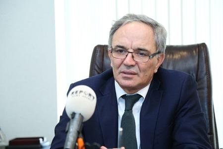 پیشنهاد جلوگیری از فعالیت دینداران جمهوری آذربایجان در شبکه های اجتماعی