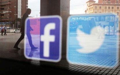 دومای روسیه طرح قانون ایجاد اینترنت مستقل در این کشور را تصویب کرد