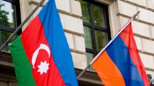 تلاش رژیم صهیونیستی برای تشدید تخاصم میان باکو و ایروان