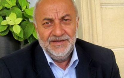 رئیس شورای ریش سفیدان نارداران: مقامات ایرانی پاسخ محکمی به مسببین اتفاقات رخ داده در باشگاه آرارات تهران دادند