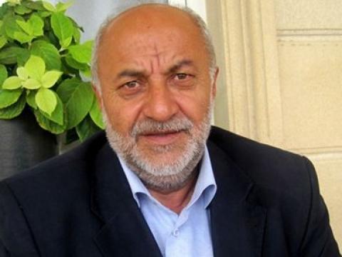 رئیس شورای ریش سفیدان نارداران: مقامات ایرانی پاسخ محکمی به مسببین اتفاقات رخ داده در باشگاه آرارات دادند