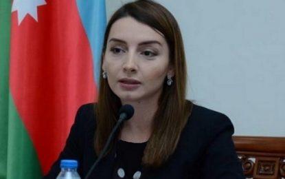 پاسخ باکو به نگرانی ارمنستان در مورد تجارت تسلیحاتی رژیم صهیونیستی با جمهوری آذربایجان