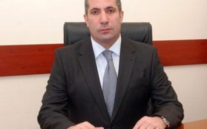 انتقاد نماینده مجلس جمهوری آذربایجان از دولت انگلستان بخاطر ناامن جلوه دادن این کشور