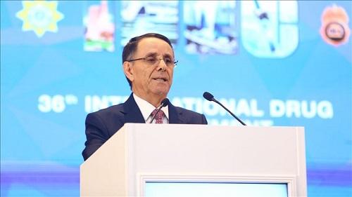 نخست وزیر جمهوری آذربایجان: ارمنستان از مناطق اشغالی برای قاچاق مواد مخدر استفاده میکند