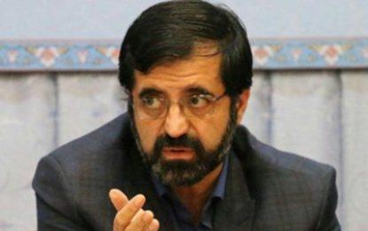 ایجاد شهرک صنعتی مشترک ایران و جمهوری آذربایجان در استان اردبیل