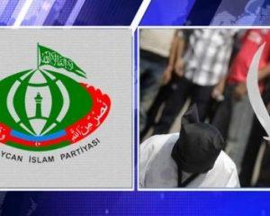 محکومیت جنایت اخیر رژیم سعودی از سوی سازمان های اسلامگرای قفقاز