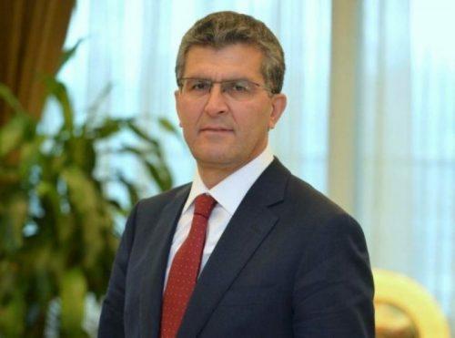 رییس اداره سرمایه گذاری شرکت سوکار: گاز طبیعی جمهوری آذربایجان نیمه دوم 2020 به اروپا صادر می شود