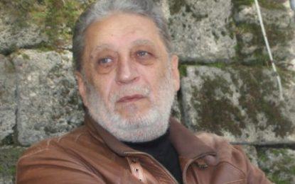 ابراز تاسف رهبر جنبش روشنفکران جمهوری آذربایجان در باره وجود تبعیض قومی در این کشور