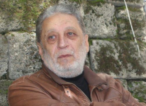 رییس «کمیته دفاع از حقوق زندانیان دیندار» جمهوری آذربایجان: ۷۰ درصد زندانیان سیاسی جمهوری آذربایجان، اسلامگرا هستند